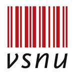 Logo vereniging van Universiteiten