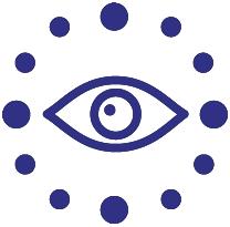 icoon-monitoring