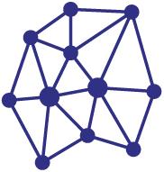 icoon-netwerkverkenning