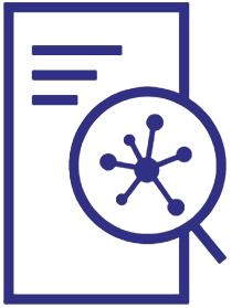 icoon-wetenschapstoets